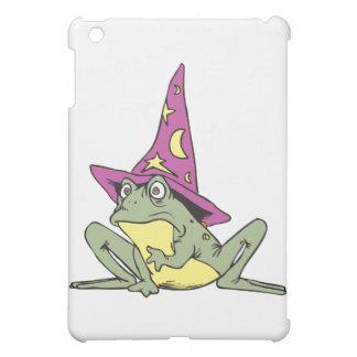 Magic Frog iPad Mini Case