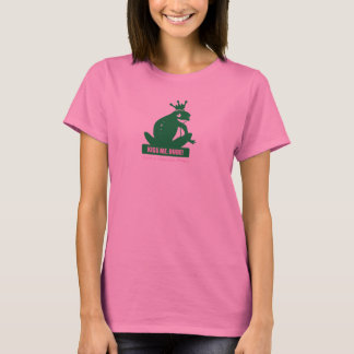 Magic frog! T-Shirt