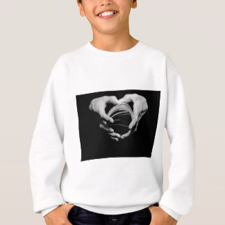Magic Hands Sweatshirt