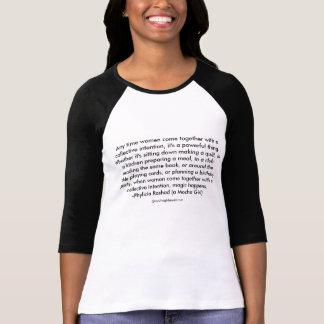 Magic Happens T-shirt