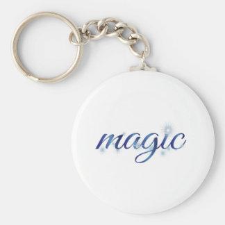 Magic Keychains