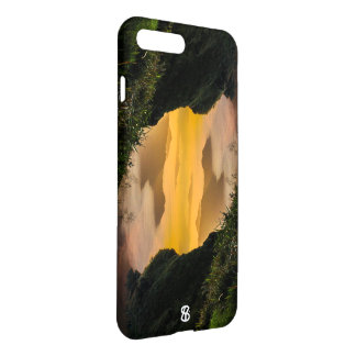 Magic Land iPhone 8 Plus/7 Plus Case