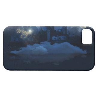 Magic Landscape iPhone 5 Case