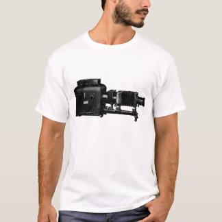 Magic Lantern T-Shirt