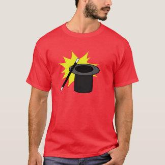 Magic Me/ Magician's Hat T-Shirt