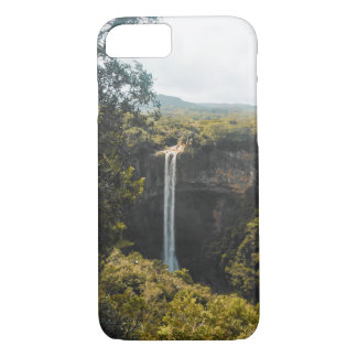 Magic of Mauritius iPhone 8/7 Case