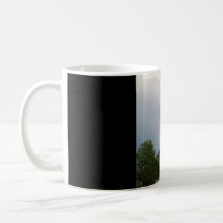 Magic Of Rainbows Coffee Mug