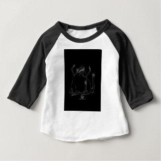 magic rat baby T-Shirt