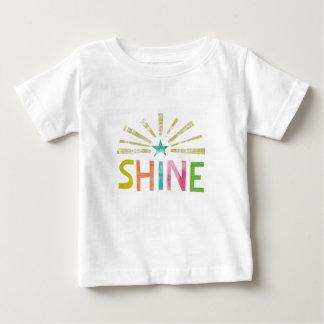 Magic Shine Baby T-Shirt