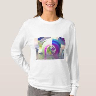 Magic Spheres T-Shirt
