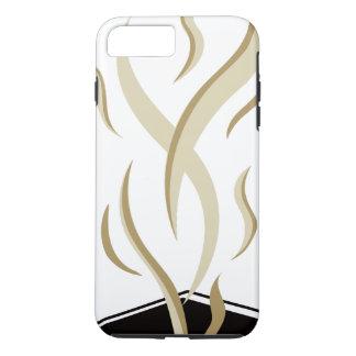 Magic Spirit Box iPhone 7 Plus Case