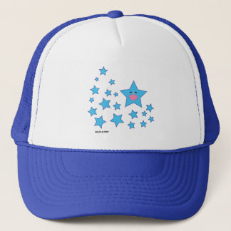 Magic Star | Trucker Hat Dolce & Pony