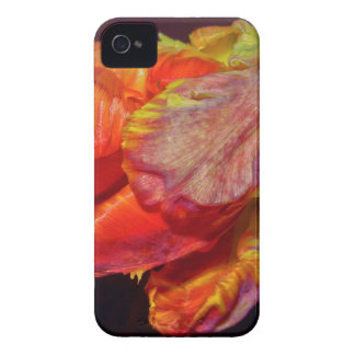Magic talk Tulip Case-Mate iPhone 4 Cases