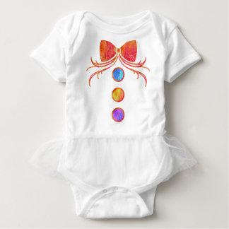 Magical Baby Bodysuit