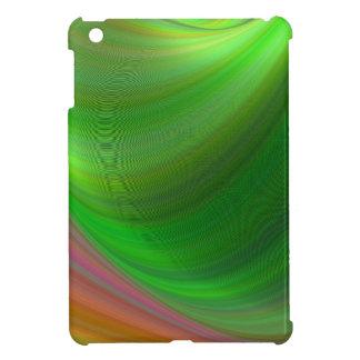 Magical Earth Cover For The iPad Mini