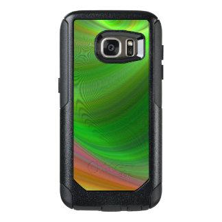 Magical Earth OtterBox Samsung Galaxy S7 Case