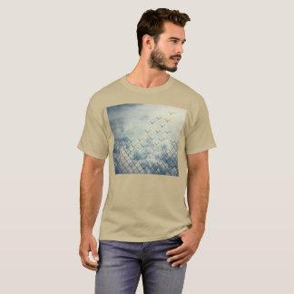 magical escape T-Shirt
