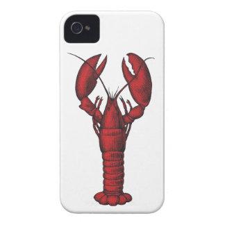 Magical Feast Case-Mate iPhone 4 Case