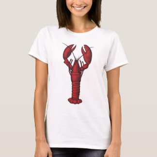 Magical Feast T-Shirt