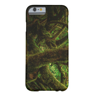 Magical Forest Phone Case