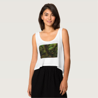 Magical Forest Tee