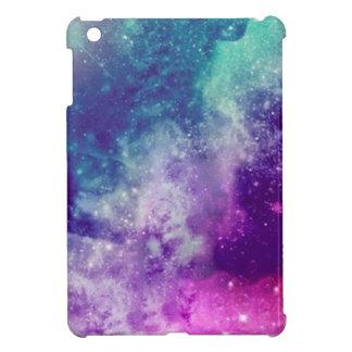 Magical Galaxy iPad Mini Cases