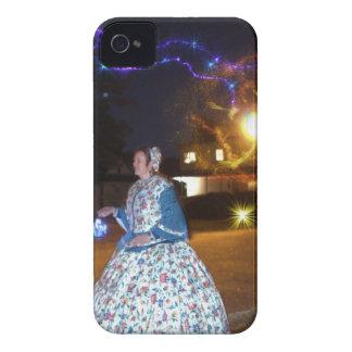 Magical Haunted Dahlonega- Spirits, Legends &Lore Case-Mate iPhone 4 Case