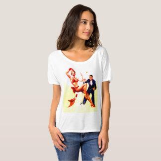 Magical Holiday T-Shirt