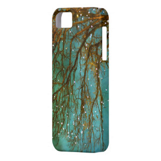 Magical iPhone 5 Cases