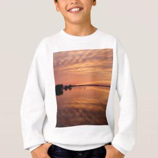 Magical Madness Sweatshirt