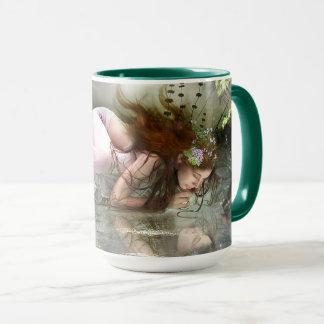 Magical & Mystical Fantasy Mug