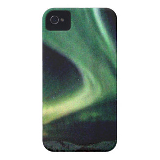 Magical Night iPhone 4 Cover