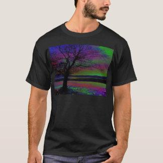 Magical Night Time T-Shirt