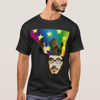MAGICAL POWERS! T-Shirt