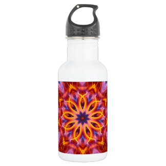 Magical Red | 532 Ml Water Bottle