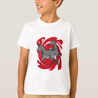 Magical Stripes T-Shirt