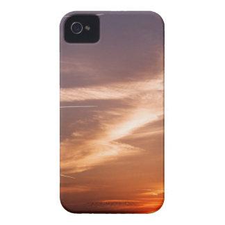 Magical Sunset Case-Mate iPhone 4 Fodraler