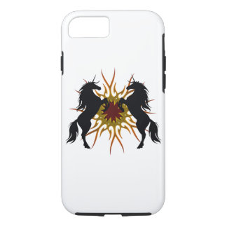 Magical Unicorns iPhone 7 Case