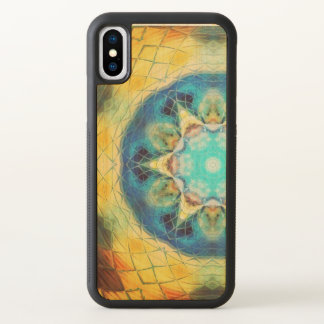 Magical ya__is iPhone x case