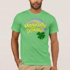 Magically Delicious Rainbow T-Shirt