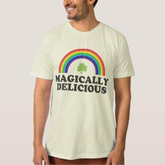 Magically Delicious Tee Shirts