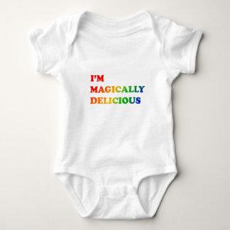 Magically Delicious Tshirts