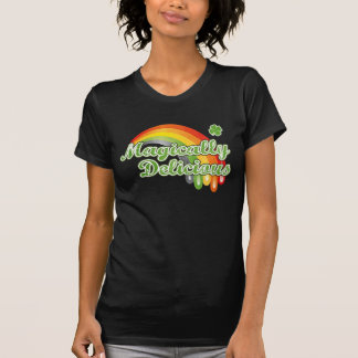 Magically Delicious Women's T-Shirt