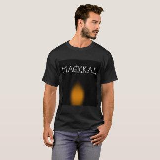 Magickal T-Shirt