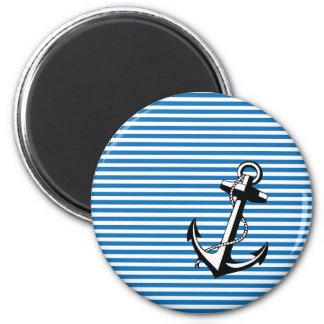 Magnet Anchor