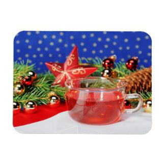 Magnet Christmas