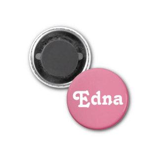 Magnet Edna