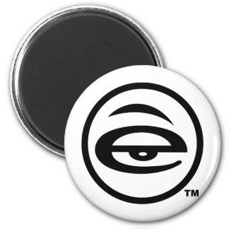 Magnet - EyesWideBlind