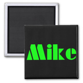 Magnete Mike v.s Gaming Magnet