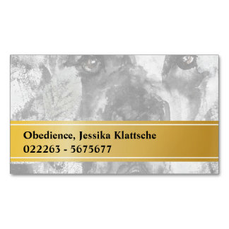 Magnetic Cards Magnetic Business Cards